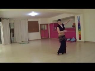 SILVANA Hasna Thuraiya - Competition