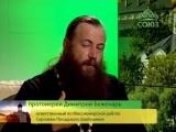 Священник Димитрий Беженарь: Как воспитать в детях подражание именно добрым примером