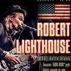 "27 августа | ROBERT LIGHTHOUSE (USA) | ""Колесо"""