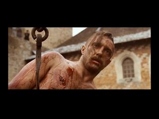 Отрывок из фильма Тарас Бульба Батько!где тыслышишь ли ты
