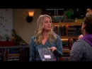 Теория большого взрываThe Big Bang Theory (2007 - ...) ТВ-ролик (сезон 6, эпизод 3)