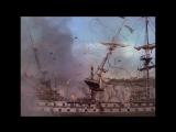 Наполеон и Жозефина (1987). Битва при Абукире