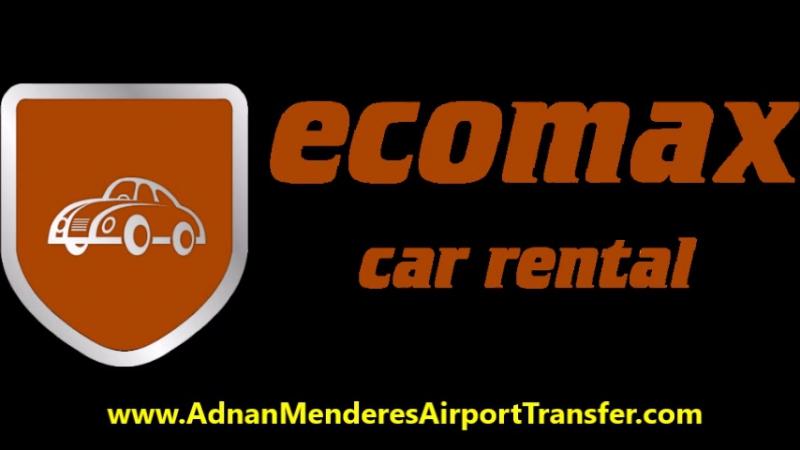 Izmir havaalanı transfer hizmetleri   AdnanMenderesAirportTransfer.com
