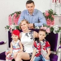 Виктория Невская-Кукота