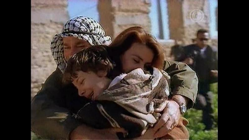 Il Tesoro di Damasco 04