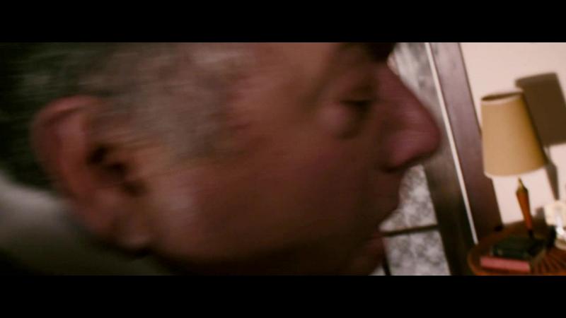 Джон Доу. Мститель / John Doe: Vigilante / 2014 /