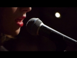 Veronica Falls - Found Love In A Graveyard (Live on KEXP)