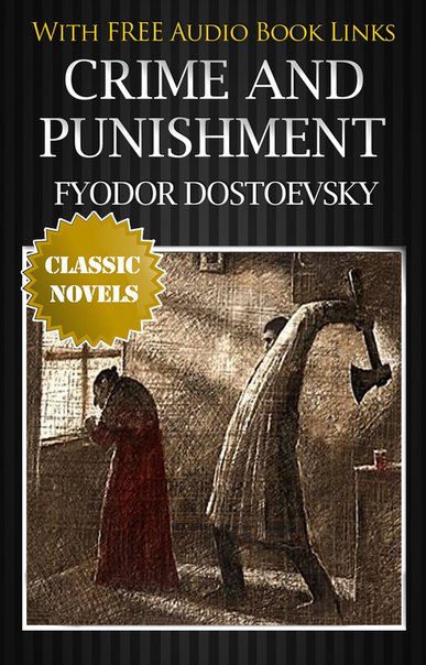 "the suffering in the characters role in crime and punishment by fyodor dostoevsky When i picked up crime and punishment by fyodor dostoyevsky, i was   another example is the character of porfiry petrovich, the detective assigned to   these step-siblings themselves suffer from the drunkenness of their father  she  says the architect's role in the movie is to ""balance the equation."