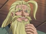 Сильнейший в истории ученик Кеничи - 37 серия (Valkrist)