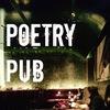 Poetry Pub   [Kirill Kovalchuk]