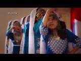 Hazaragi Tableau Dance - Watandar