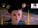 Legend of Lu Zhen Capitulo 23/Mundo Asian y Marii Lakorn