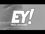 EY! MAGATEEN 8. SPAIN IS DIFFERENT!-HD
