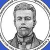 НИКИО имени Л.И. Свержевского