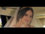 Богатая Чеченская свадьба 2016❤❤золотая невеста ❤