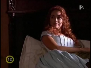 Сериал Зорро Шпага и роза (Zorro La espada y la rosa) 072 серия