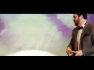Archi-M & Самира - 'Деньги Есть_' (СК 'Музыка Любви')_low
