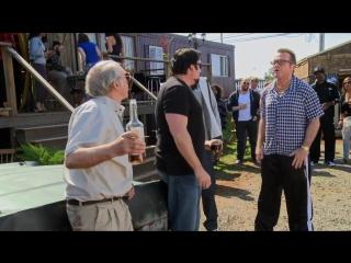 Парни из Трейлерпарка Trailer Park Boys (2016) 10 сезон 8 серия