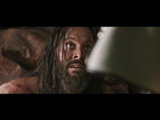 Бен-Гур /  Ben-Hur (2016) русский трейлер