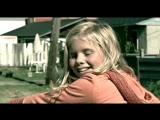 Nickelback - Never Gonna Be Alone для Mawiss.ru