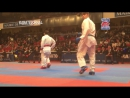 BROSE,AGHAYEV,BUSA WORLD CHAMPIONS Great scoring techniques