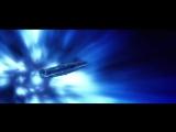 Звёздные войны- Пробуждение силы - Русский Трейлер 2 (финальный, 2015)