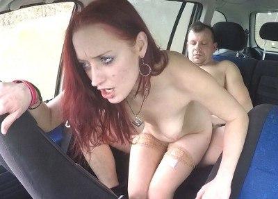 Czech Bitch 46