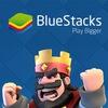 BlueStacks - играй в мобильные игры на PC!