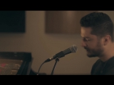 Hello - Adele (Boyce Avenue piano acoustic cover)