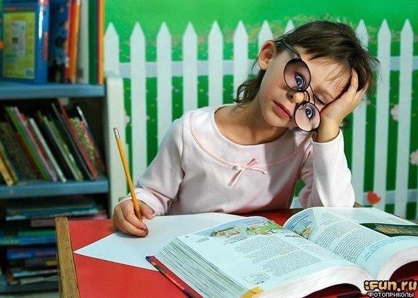 дошкольная психология учебник