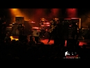 MISS MAY I - Full HD Live Set in Hamburg 2012 @ Groe Freiheit  by Keepernull