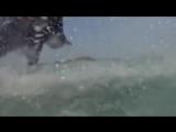 Rafael Lambert The Way We Are (Anton Ishutin Remix)Ali Vahid