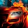 Autologach - все новости об авто мире