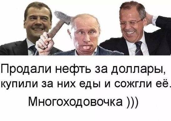 https://pp.vk.me/c630631/v630631903/12bd/JIFm5wrHzrk.jpg
