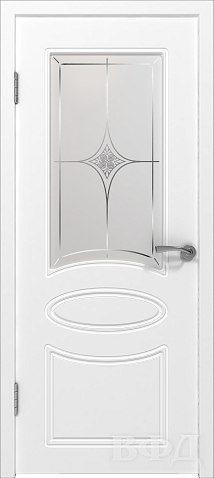 стоимость металлической двери шириной 3 метра