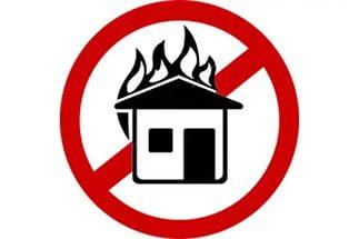 Компания по расчету пожарных рисков