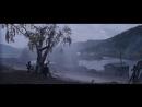 Сибирь. Монамур (2011) Онлайн фильмы vide_video