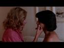 Неприкаянные сердца  Desert Hearts (1985)
