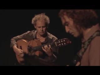 Pedro Jóia Trio - Verdes Anos