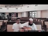 Красивая песня на иврите