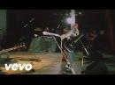 Smokie - Oh Carol (Official Video)