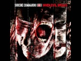 Suicide Commando - My Blasphemy (Absolute Body Control Remix)