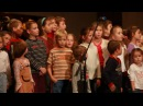 Сергей Никитин и детский хор - Резиновый ежик (С.Никитин - Ю.Мориц)