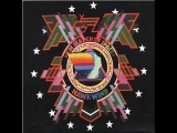 Hawkwind - Master of the Universe