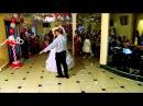 Великолепный первый свадебный танец папы с дочкой на свадьбе