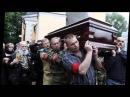 Юрию Буданову Посвящается Герой-полковник Автор музыки и слов Сергей Тимошенко