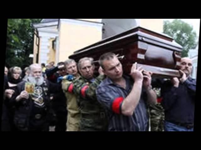 Юрию Буданову ПосвящаетсяГерой-полковникАвтор музыки и слов Сергей Тимошенко
