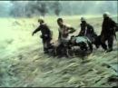 Война во Вьетнаме: В ад и даже дальше / Combat Vietnam: To Hell And Beyond 2 серия