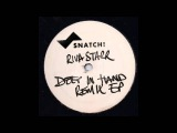 Riva Starr - In The Morning (NiCe7 It Will Be Remix) Snatch! Records