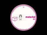 Hector Couto - Who's Back (Sidney Charles Remix) Material